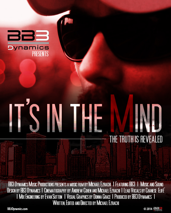 BB3-Dynamics-Its-In-The-Mind-Movie-Poster-1