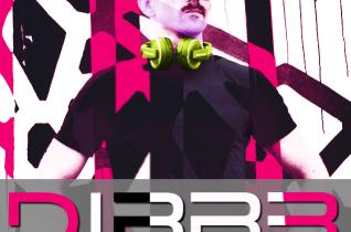 Mixtapes & Live DJ Sets Gallery