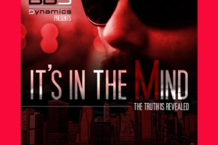 """BB3 Dynamics Presents """"It's in the Mind"""" Featuring BB3. Written, Directed and Edited by Michael Ezrachi. Music and Sound Design by BB3 Dynamics. Produced by BB3 Dynamics."""