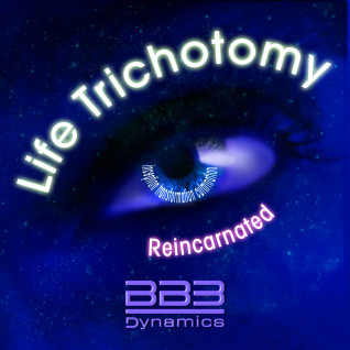 Life Trichotomy Reincarnated – The Remixes EP
