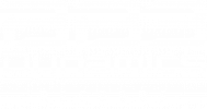 BB3-Dynamics-Records-Logo